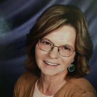 Kathlyn Rae Wilken Send Gifts July 03, 1951 - October 07, 2018 Kathlyn Wilken Funeral services for Kathlyn Rae Wilken, 67, of Shawnee are 1:00 p.m. Saturday at the First United Methodist Church Rollow Chapel, Rev. Stephen View full obituary