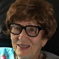 Norma Jean Coplin Send Gifts July 22, 1933 - October 11, 2018 Jeannie Coplin Graveside services for Norma Jean Coplin, 85, of Ada are 2:00 p.m. Tuesday at the Memorial Park Cemetery, Rev. Randy Wade will officiate. View full obituary