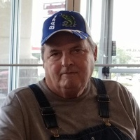 John Wesley Shatswell Send Gifts January 01, 1944 - October 23, 2018 John Shatswell Services for John Wesley Shatswell, 74, of Ada are 2:00 p.m. Friday at the Criswell Funeral Home Chapel. Burial will follow at Oakman View full obituary