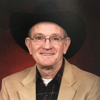 Paul Lamar Howard Send Gifts December 01, 1940 - October 22, 2018 Paul Howard Memorial services for Paul Howard, 77, of Allen are 2:00 p.m. Monday at the Lovelady Baptist Church, Rev. Coy Howry will officiate, assisted View full obituary
