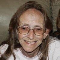 Terry Jacqueline Jones Send Gifts December 30, 1949 - October 30, 2018 Terry Jones Services for Terry Jacqueline Jones, 68, of Ada are 2:00 p.m. Friday at A Place of New Hope Church, Rev. Toby Willoughby will View full obituary