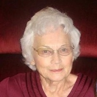 Norine Harden Send Gifts April 27, 1923 - November 01, 2018 Norine Harden Services for Alma Norine Harden, 95, of Ada are 1:00 p.m. Monday at the Fittstown Baptist Church, Rev. Reno Dye will officiate. Burial View full obituary