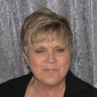 Eve Elizabeth Branscum Send Gifts June 23, 1952 - November 03, 2018 Eve Branscum Services for Eve Elizabeth Branscum, 66, of Ada are 10:00 a.m. Wednesday at the Criswell Funeral Home Chapel, Pastor Jim Branscum will officiate. View full obituary
